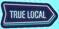True Local Reviews