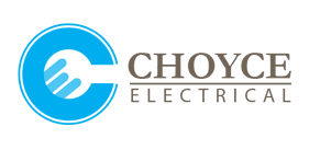 Choyce Electrical Samford